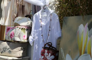 Summer Shop by Evelyne, Le Provençal Beach